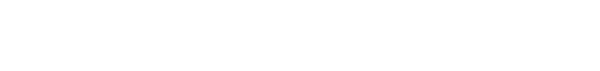Mediateurcultureliledefrance.fr